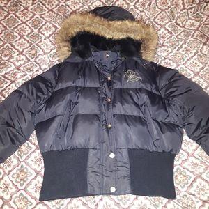 Baby Phat Winter Jacket